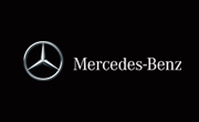 Mercedes-Benz of Leicester